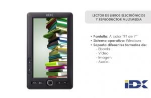 http://oferplan-imagenes.elnortedecastilla.es/sized/images/Ereader-lector-de-libros-electronicos-ebooks-reproductor-multimedia_copy_thumb_1448626789-300x196.jpg