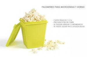http://oferplan-imagenes.elnortedecastilla.es/sized/images/PALOMITERO_PARA_MICROONDAS_U_HORNO_copy_thumb_1444320842-300x196.jpg