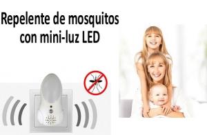 http://oferplan-imagenes.elnortedecastilla.es/sized/images/Repelente_con_mini_luz_nocturna_Oferplan_1466768063-300x196.jpg
