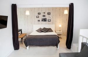 http://oferplan-imagenes.elnortedecastilla.es/sized/images/apartamentos-oporto1_thumb-300x196.jpg