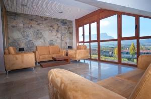 Aparthotel & Spa para 2 en Jaca 59€