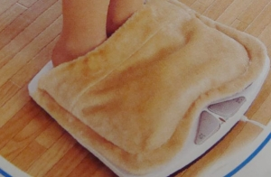 http://oferplan-imagenes.elnortedecastilla.es/sized/images/calentador-pies-barato1_thumb-300x196.jpg
