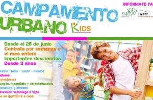 http://oferplan-imagenes.elnortedecastilla.es/sized/images/campamento-urbano-enjoy1_thumb-300x196.jpg