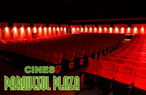 http://oferplan-imagenes.elnortedecastilla.es/sized/images/cine-parquesol13_thumb-300x196.jpg