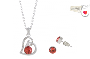 http://oferplan-imagenes.elnortedecastilla.es/sized/images/conjunto_corazon_tiara_made_with_swarovski_elements_san_valentin_regalo3_1484661215-300x196.png