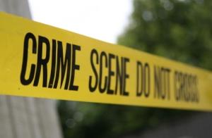 http://oferplan-imagenes.elnortedecastilla.es/sized/images/crime-scene_1427429665-300x196.jpg