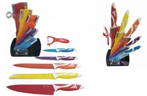 http://oferplan-imagenes.elnortedecastilla.es/sized/images/cuchillos15_thumb-300x196.jpg