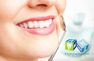 http://oferplan-imagenes.elnortedecastilla.es/sized/images/dental-heins1_thumb-300x196.jpg