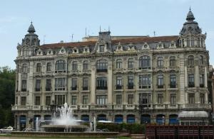 Escapada a Oviedo para 2 por 79€
