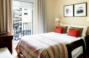 http://oferplan-imagenes.elnortedecastilla.es/sized/images/estancia-descuento-hotel-londres-san-sebastian-20150215_thumb_1424799259-300x196.jpg
