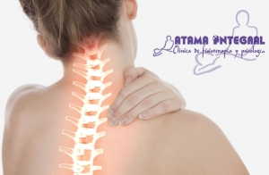 http://oferplan-imagenes.elnortedecastilla.es/sized/images/fisioterapia-atama-integral_thumb-300x196.jpg