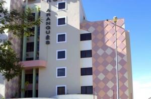 http://oferplan-imagenes.elnortedecastilla.es/sized/images/foto_hotel_arangues_thumb_1448552921-300x196.jpg