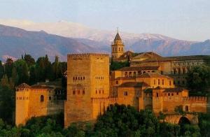 http://oferplan-imagenes.elnortedecastilla.es/sized/images/granada_1_thumb_1422452566-300x196.jpg