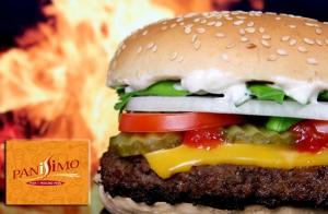 http://oferplan-imagenes.elnortedecastilla.es/sized/images/hamburguesa-panissimo11_thumb-300x196.jpg