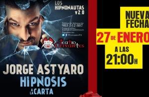 http://oferplan-imagenes.elnortedecastilla.es/sized/images/hipnosis-nueva-fecha-cervan_thumb-300x196.jpg