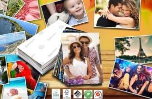 http://oferplan-imagenes.elnortedecastilla.es/sized/images/imprimir-fotos3_thumb-619x391_thumb-300x196.jpg
