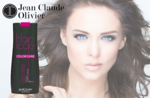 http://oferplan-imagenes.elnortedecastilla.es/sized/images/jean-claude-olivier113_thumb-300x196.jpg