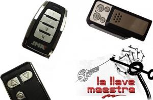 http://oferplan-imagenes.elnortedecastilla.es/sized/images/mandos-garaje11_thumb-300x196.jpg