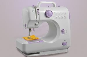 Máquina de coser Prixton por 39€