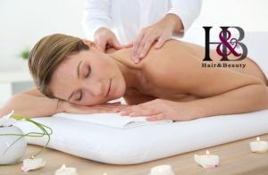 http://oferplan-imagenes.elnortedecastilla.es/sized/images/masaje-hair-beauty1_thumb-300x196.jpg