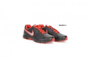 Zapatillas Nike para hombre 39€