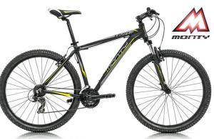 http://oferplan-imagenes.elnortedecastilla.es/sized/images/mountain_bike_monty_1_1484918567-300x196.png