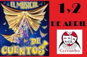 http://oferplan-imagenes.elnortedecastilla.es/sized/images/musical-cuentos-cervantes_thumb-300x196.jpg