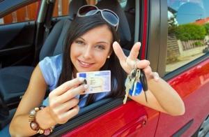 Carnet de conducir B por 32€