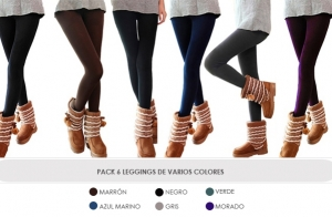 http://oferplan-imagenes.elnortedecastilla.es/sized/images/pack-6-leggings-colores-negro-marron-azul-verde-gris_copy_thumb_1453462680-619x391_thumb-300x196.jpg