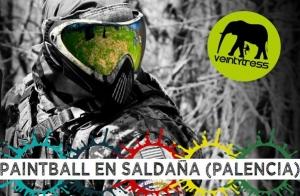 http://oferplan-imagenes.elnortedecastilla.es/sized/images/paintball-1_thumb-300x196.jpg