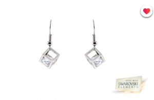 http://oferplan-imagenes.elnortedecastilla.es/sized/images/pendiente_cube_made_with_swarovski_elements_1484652427-300x196.png