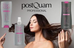 http://oferplan-imagenes.elnortedecastilla.es/sized/images/productos-cabello-postquam1_thumb-300x196.jpg