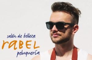 http://oferplan-imagenes.elnortedecastilla.es/sized/images/rabel-caballero1_thumb-300x196.jpg
