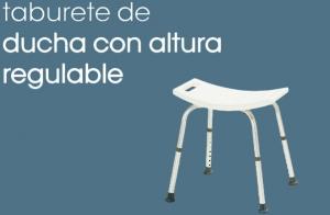 http://oferplan-imagenes.elnortedecastilla.es/sized/images/taburete-ducha11_thumb-300x196.jpg