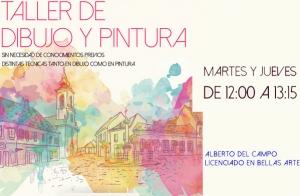 http://oferplan-imagenes.elnortedecastilla.es/sized/images/taller-dibujopintura1_thumb-300x196.jpg