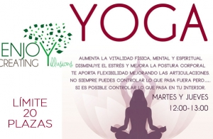 http://oferplan-imagenes.elnortedecastilla.es/sized/images/yoga-barato1_thumb-300x196.jpg